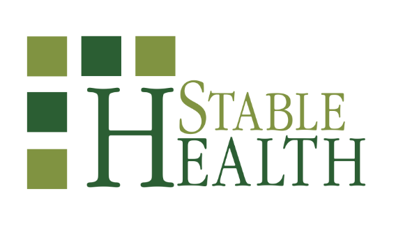Stable Health
